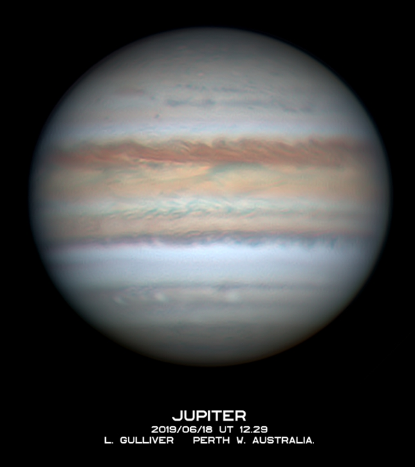 Jupiter June cloudy.jpg
