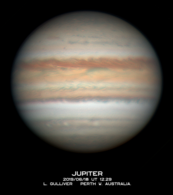Jupiter June cloudy2.jpg
