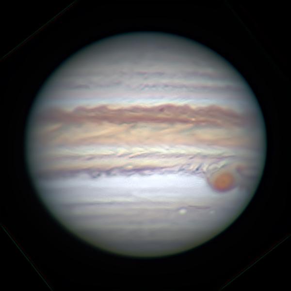 2019-06-25-1416_8-Lightone-RGB.jpg