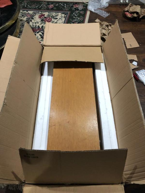 Selsioverpacked2IMG_2737.jpg