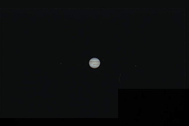 Jupiter1.jpg