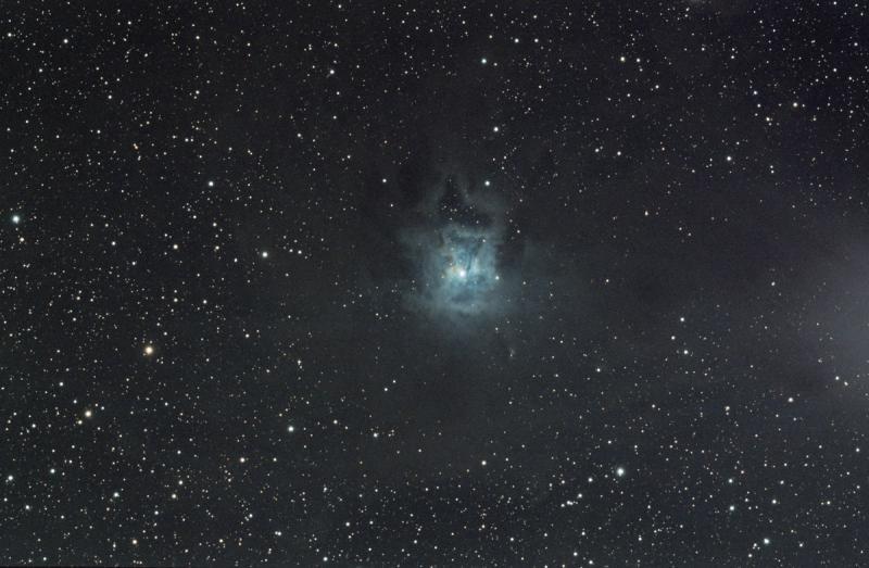 Iris-Nebula_4hrs_83x3min.jpg