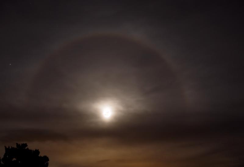 Lunar Ring - Nov 2016.jpg