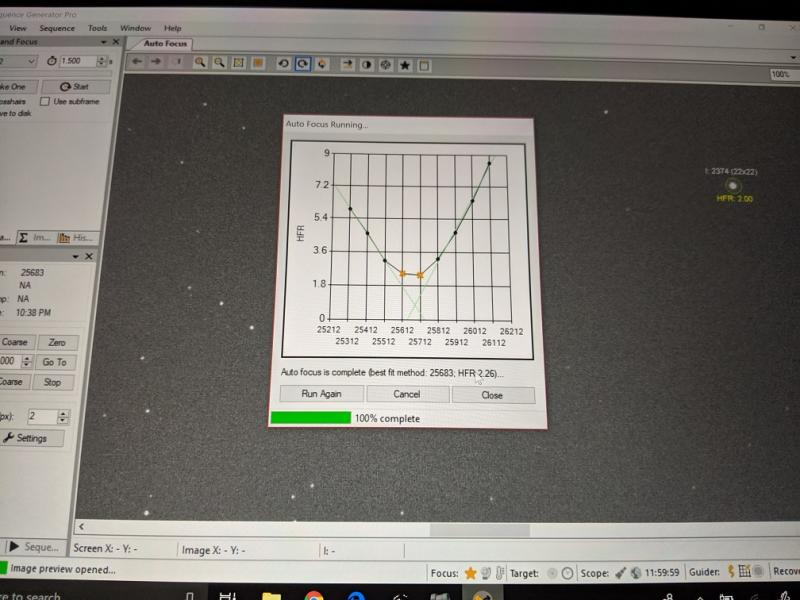 focus curve rasa.jpg