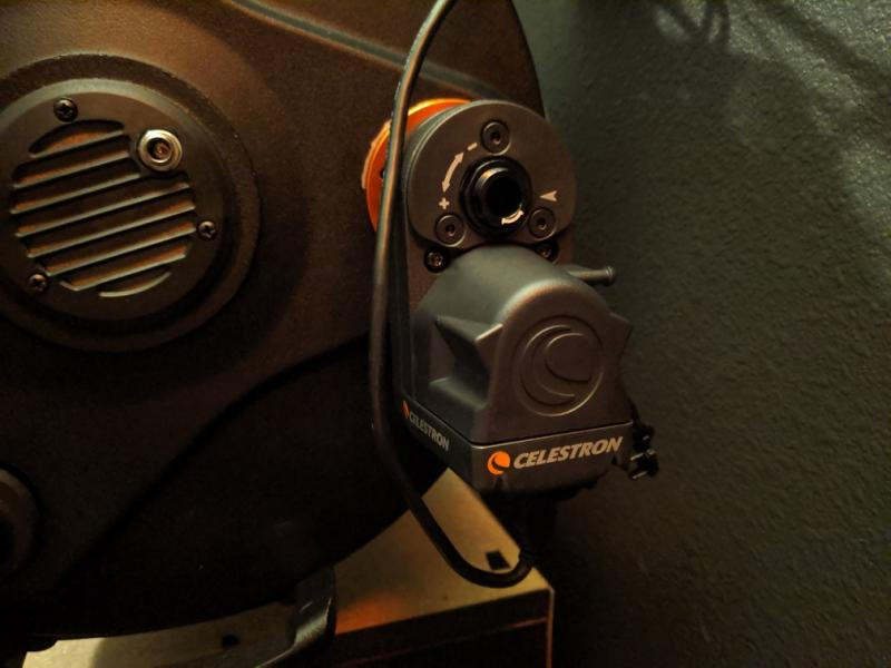 focus motor rasa.jpg
