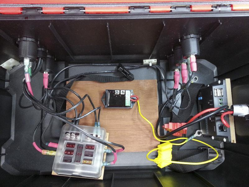 New battery box project.jpg