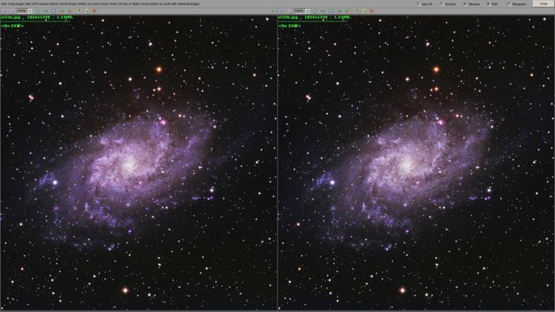 m33 compare.jpg