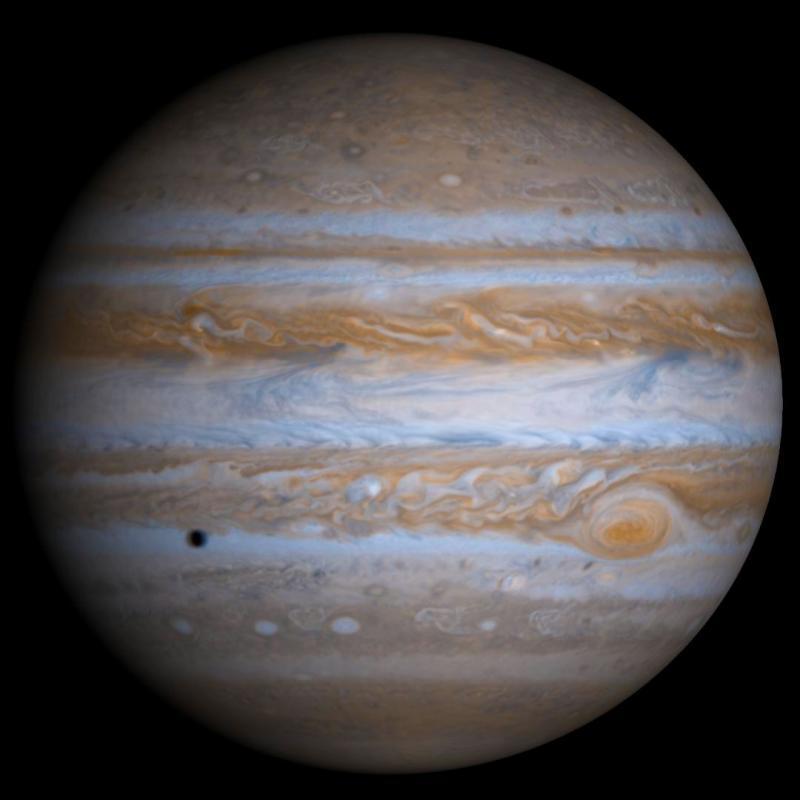 NASA-Jupiter.jpg