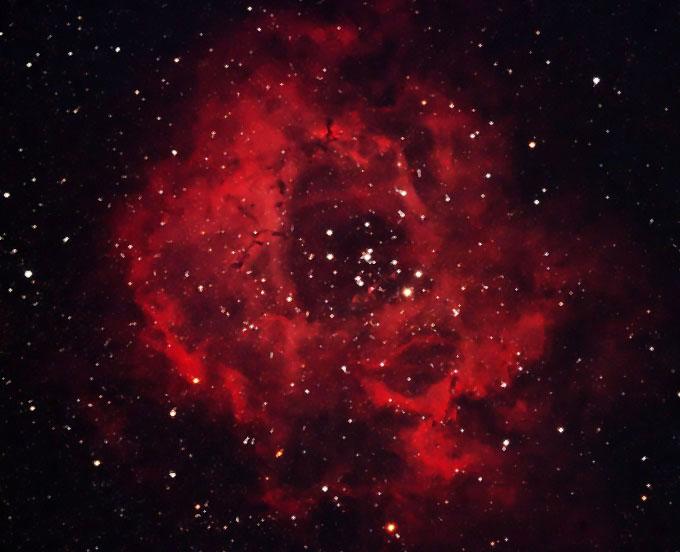 rosette nebula-1.jpg