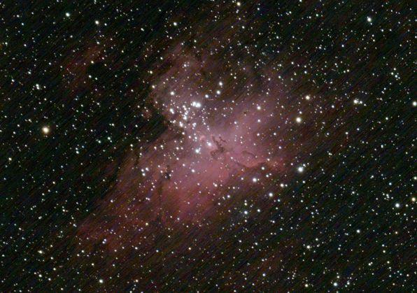 eagle nebula --6-21-19.jpg