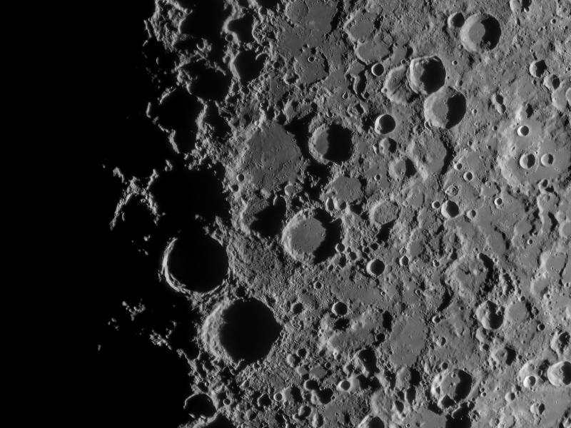 Lunar_X_TG.jpg