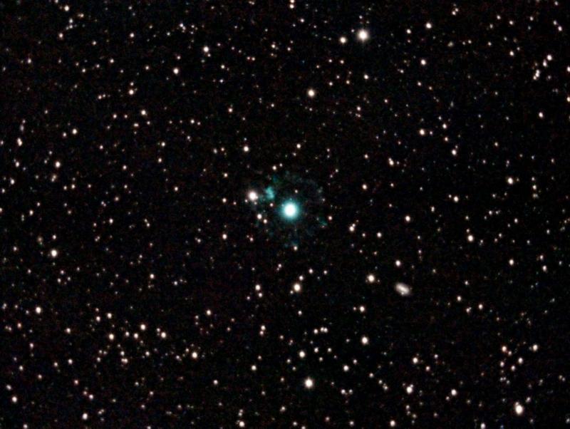 NGC6543_DSS_Final_Small.jpg