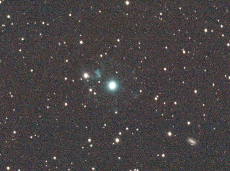 NGC6543_Sample.jpg