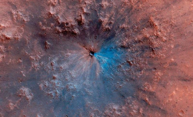 Mars Crater.jpg