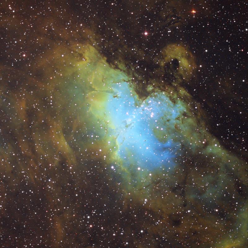 Eagle_Nebula_starful.jpg