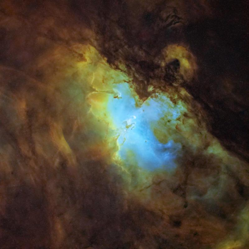 Eagle_Nebula_starless.jpg
