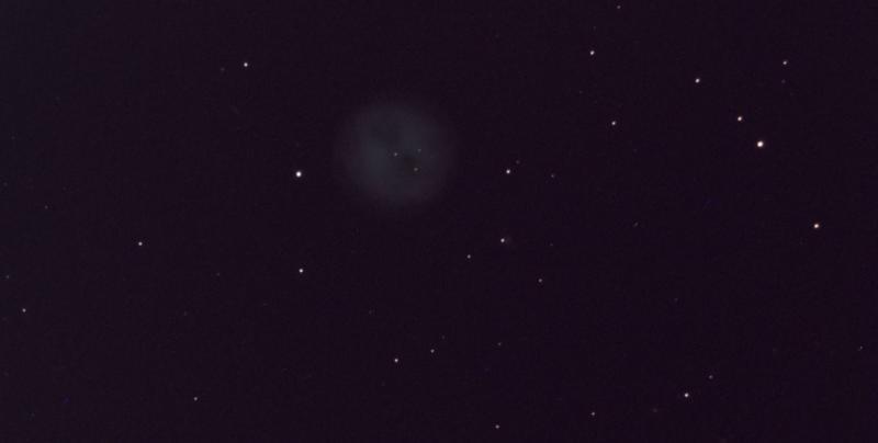 M97 Owl 18x40s @261 B1.JPG
