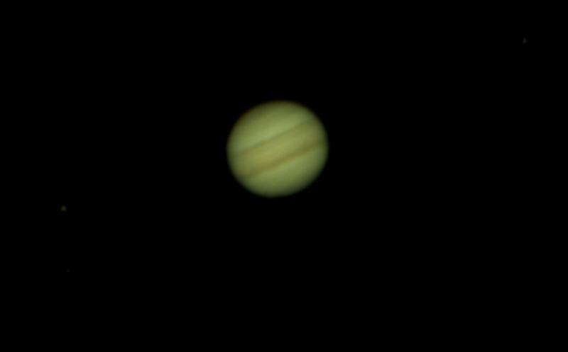 Jupiter 42msx1 B1 G171.JPG