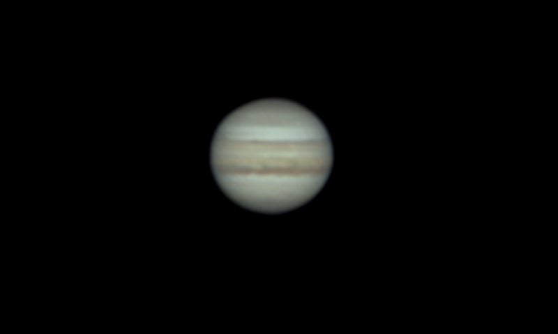 Jupiter 13 Jun 19_Cleaned 1.png