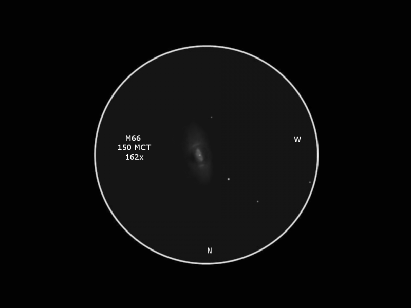 M66.png