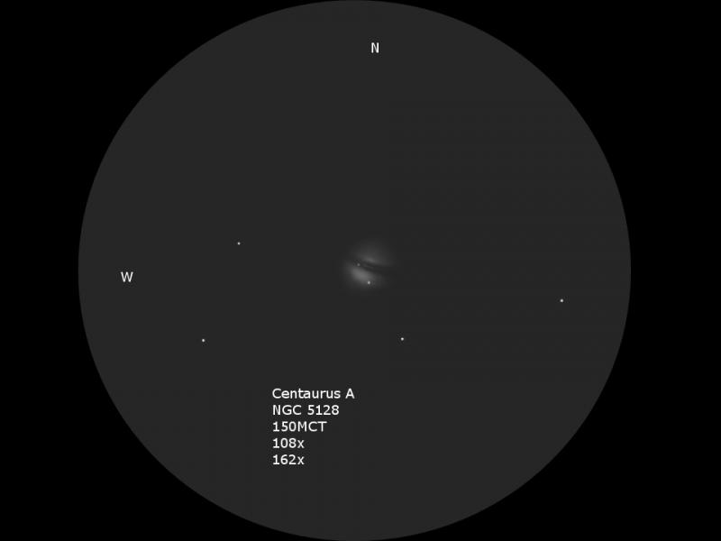NGC 5128 Centaurus A (rev).png