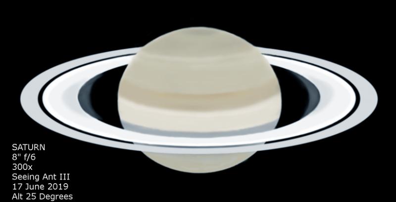 Saturn 17 June 2019 Small.png