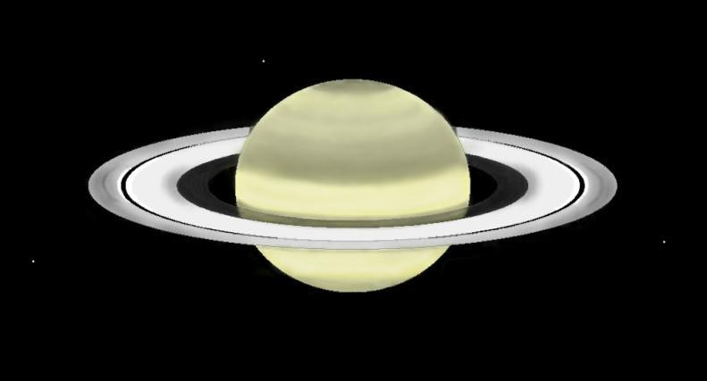 Saturn 13 Apr 2012 1600UTa.png
