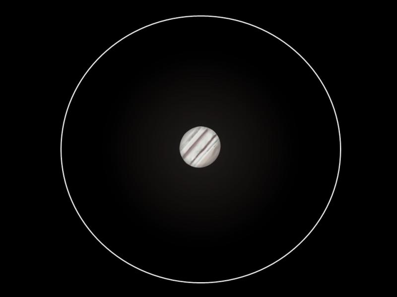 Jupiter Eyepeice View (real).png