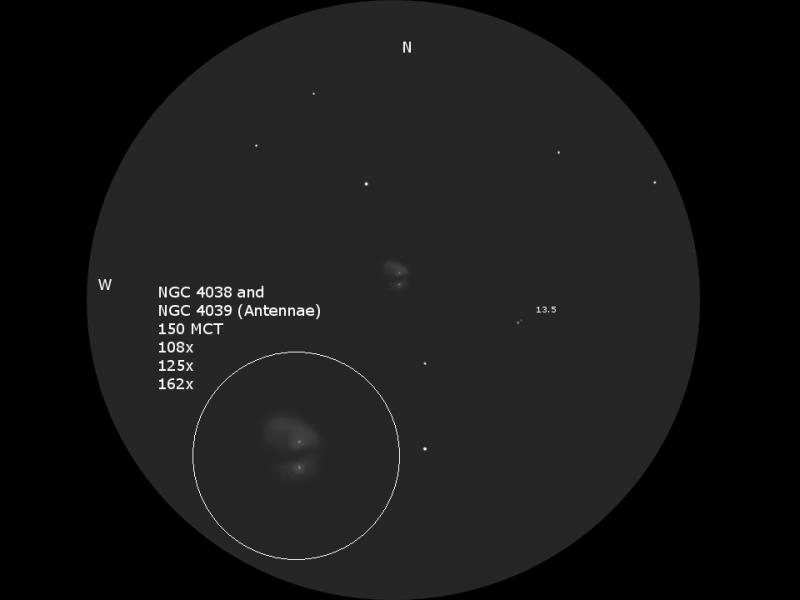 NGC4038-9.png