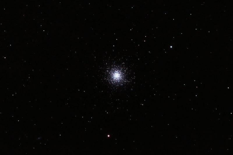 M13_GreatGlobularCluster-Hercules_LowRes.jpg