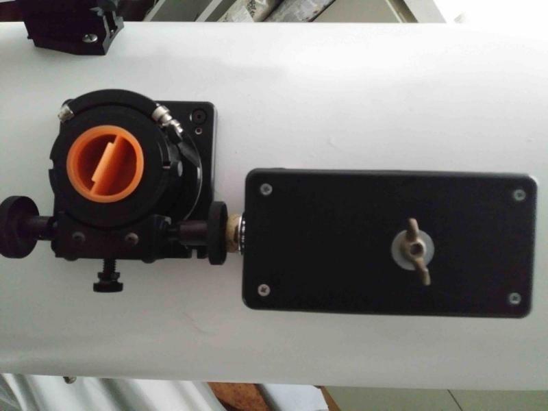 Figure4-ElectricFocuser.jpg