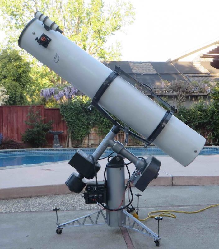 10%22-Telescope.jpg