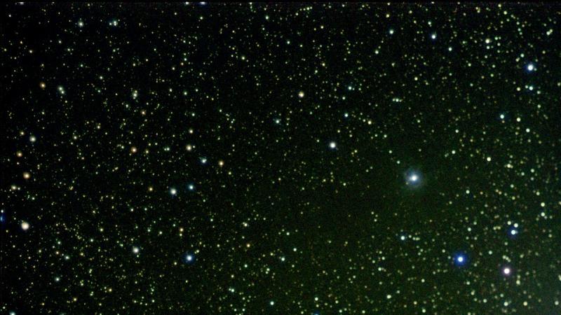 Stack_67frames_134s_Iris Nebula.jpg
