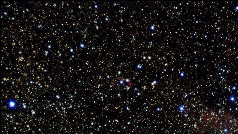Stack_45frames_90s_Crescent Nebula.jpg