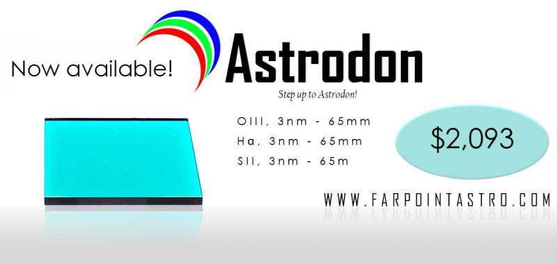 Astrodon swquare CN.jpg