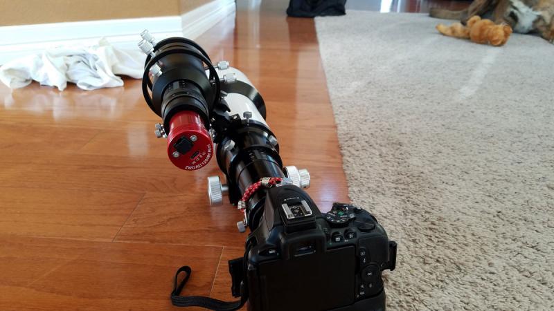 camera_mounted.jpg