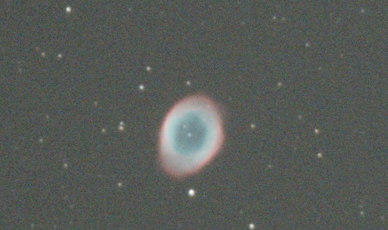 Orion RC 8 frame snapshot.jpg
