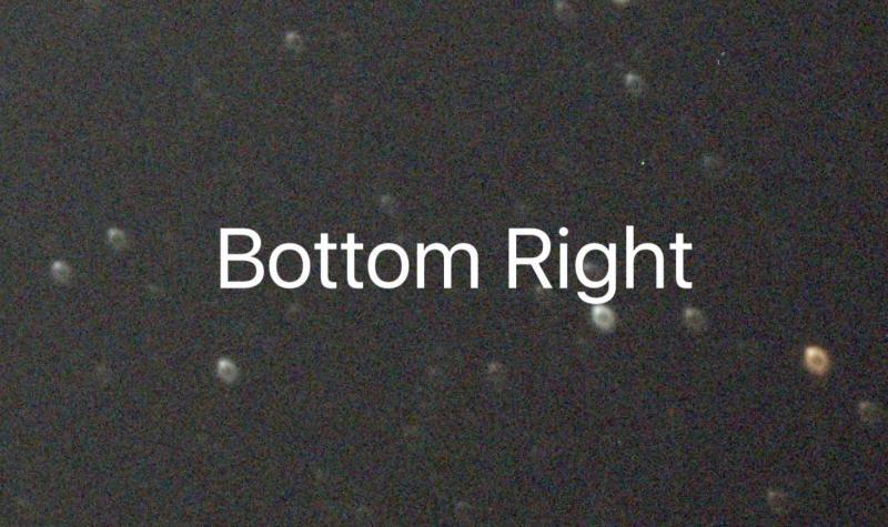 Orion RC 8 frame snapshots - bottom right.jpg