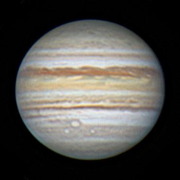 2019-05-16-1706_7-Jupiter_Tv140s_100iso_1024x688_20190517_03h04m32s_loop01_000001_pipp ps1sm bright.jpg