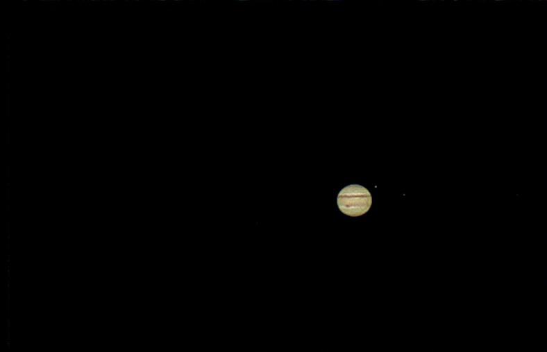 Jupiter01061219.jpg