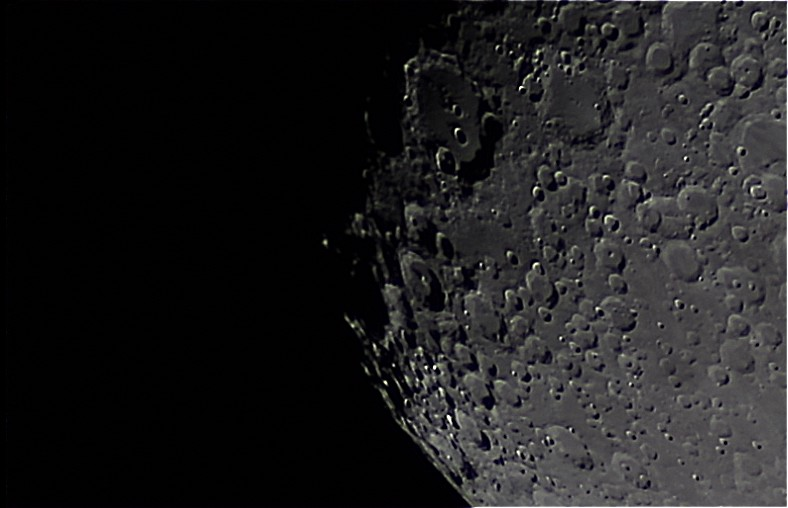 moonstack03.jpg
