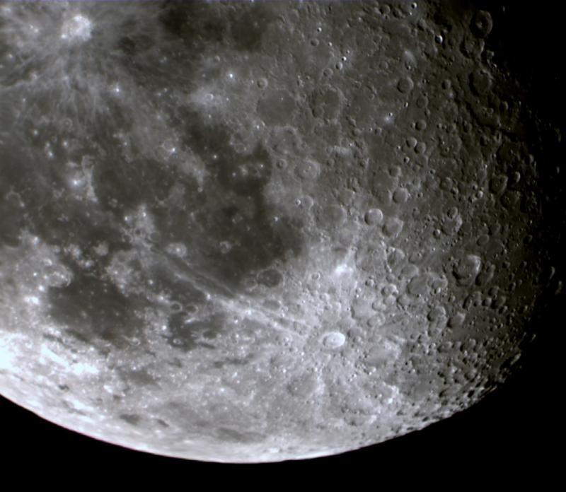 Moon_012305_lapl4_ap1431_try2.jpg