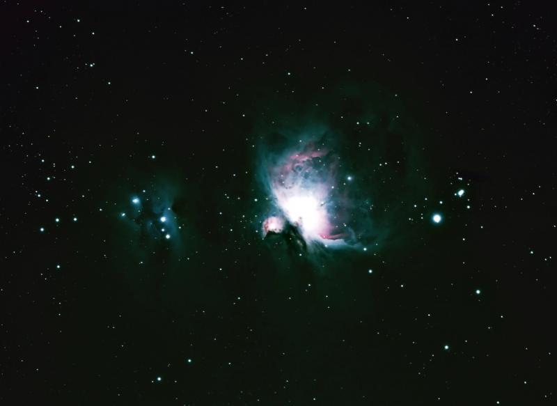 M42 11152018.jpg