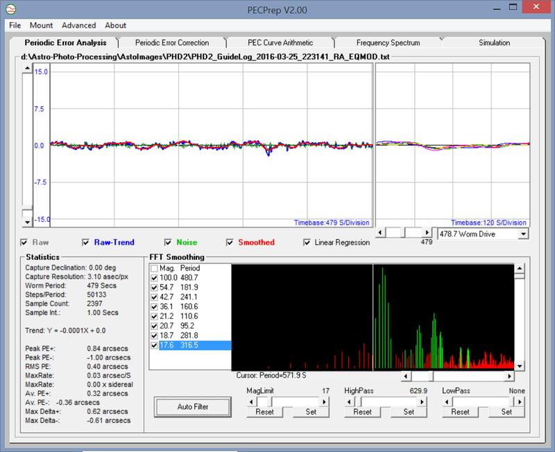 PHD2-Log-RA_zpslnyh618k.png