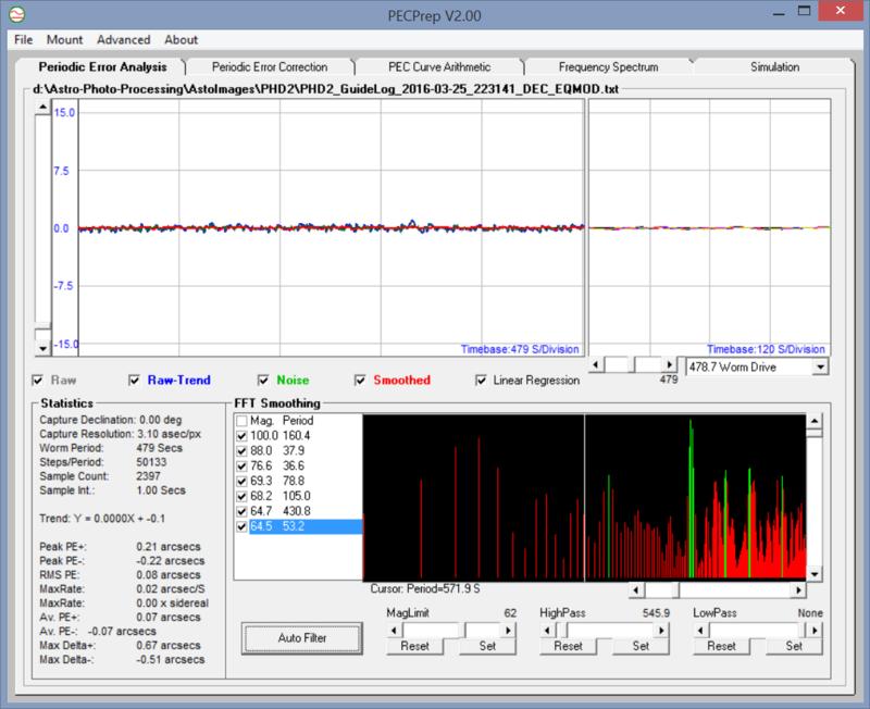 PHD2-Log-Dec_zpsto7ni9bo.png