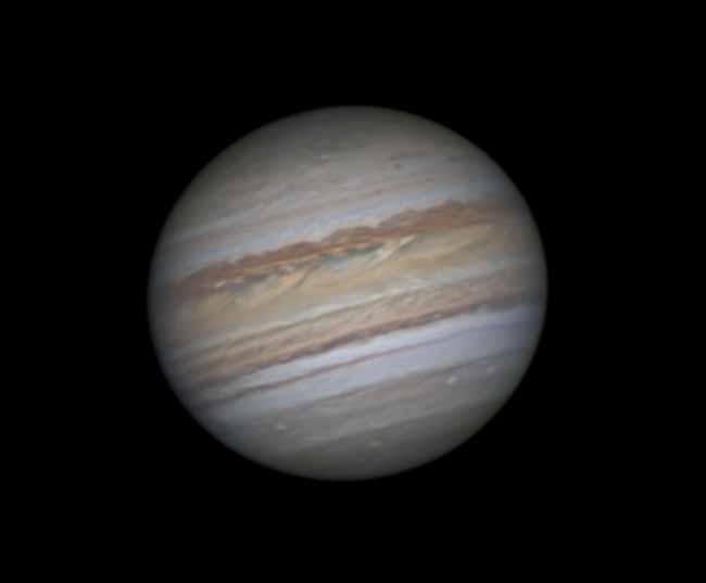 JUPITER0616-RGB-COMBO+A.jpg