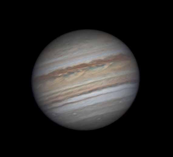 JUPITER0616-RGB.jpg