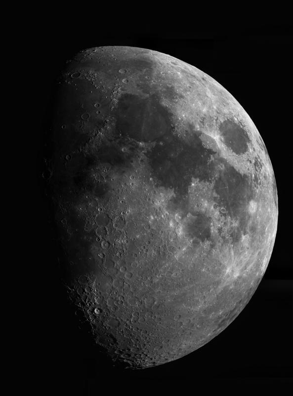 Moon-6-12-2019.jpg