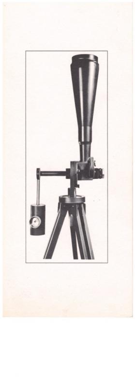 Ridell 5-inch p 1 compressed.jpg