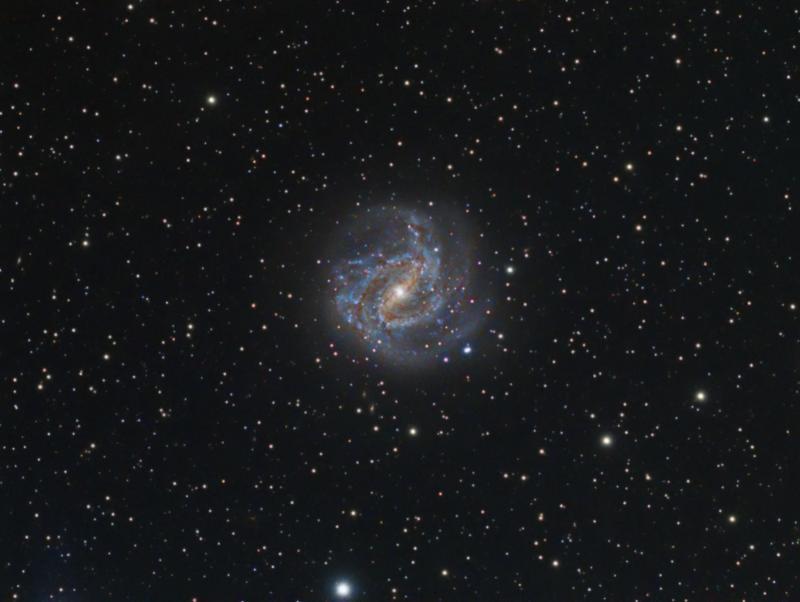 M83_AT92_PP_final_7.jpg
